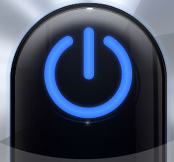 Samsung Recharge App